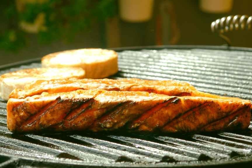 Incredible Gluten-Free Barbecue Boneless PorkRibs